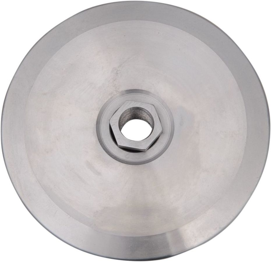 TMV ティーエムブイ FLYWHEEL WEIGHT 9OZ・ [0922-0090] YZ250 2003 - 2015