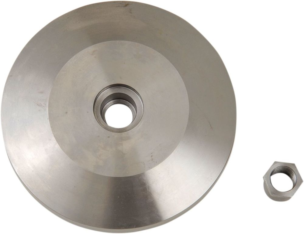 TMV ティーエムブイ FLYWHEEL WEIGHT 9OZ KTM [0922-0106] 250 2x4 2007 - 2011