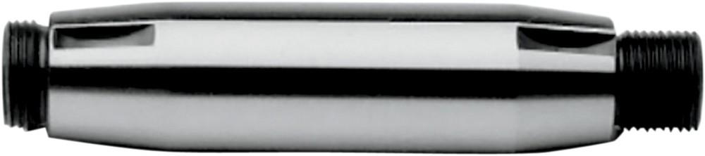 JIMS ジムズ 74 OHV スプロケットSFT 30-54 【74 OHV SPROCKET SFT 30-54】 EL 1948 FL 1948 Hydra Glide - EL 1949 - 1954 Hydra Glide - FL 1949 - 1954 Knucklehead - EL 1936 - 1947 Knucklehead - FL 1941 - 1947