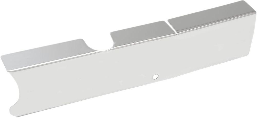 COBRAコブラ セール 特集 ガードスライダー スイングアーム カバー Swingarm Covers COBRA コブラ M109R 通信販売 - Boulevard 2006 VZR1800 2014