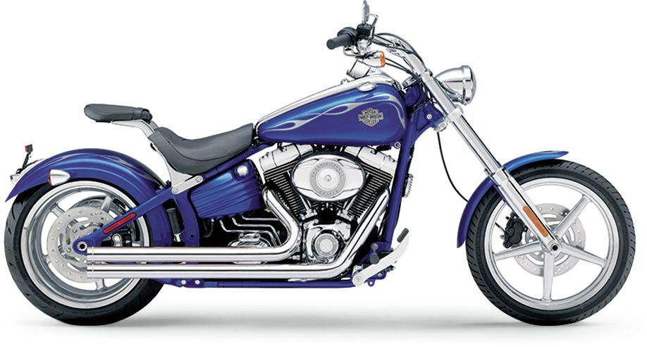 COBRA コブラ スピードスター V-TWIN【Speedsters for V-Twin】 Breakout (EFI) - FXSBSE 2013 - 2014 Breakout (EFI) FXSB 2013 - 2017