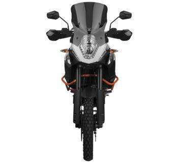 National Cycle ナショナルサイクル VStream ウインドスクリーン【VStream Windscreens】 1190 Adventure 1090 Adventure 1050 Adventure