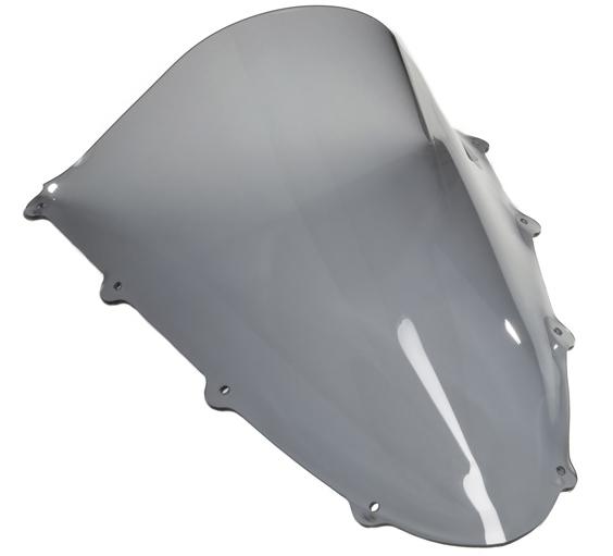 CNC Racing CNCレーシング ウインドスクリーン【Windscreen】 COLOR:Light smoke 1199Panigale R 1299 Panigale S 1299Panigale 959Panigale