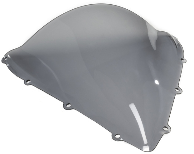 CNC Racing CNCレーシング ウインドスクリーン【Windscreen】 F3 800 F3 F3 F3