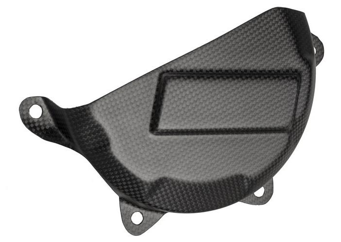 CNC Racing CNCレーシング エンジンカバー クラッチカバープロテクション