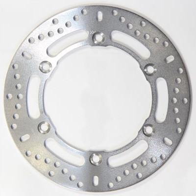EBC イービーシー ディスクローター ローター 【Rotors [612832]】