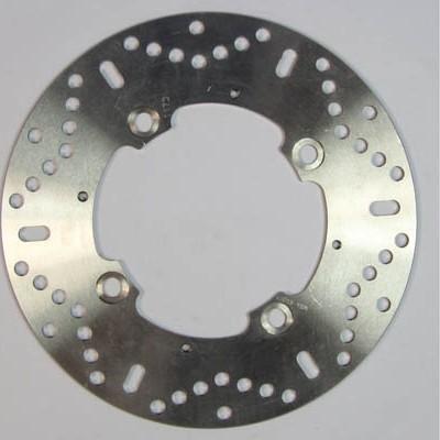 EBC イービーシー ディスクローター ローター 【Rotors [616074]】