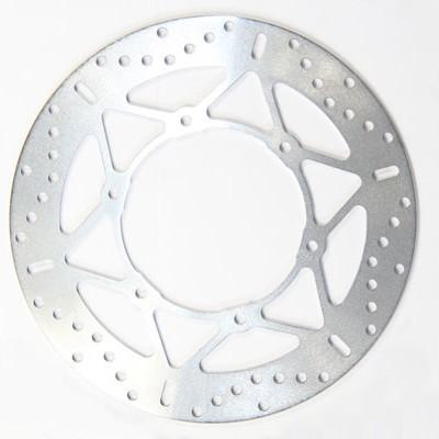 EBC イービーシー ディスクローター ローター 【Rotors [615356]】