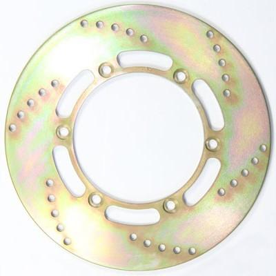 EBC イービーシー ディスクローター ローター 【Rotors [613671]】 GV1400 Cavalcade 86-88