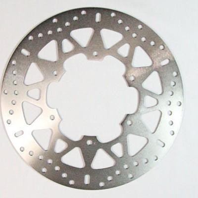EBC イービーシー ローター 【Rotors [613777]】 GW250