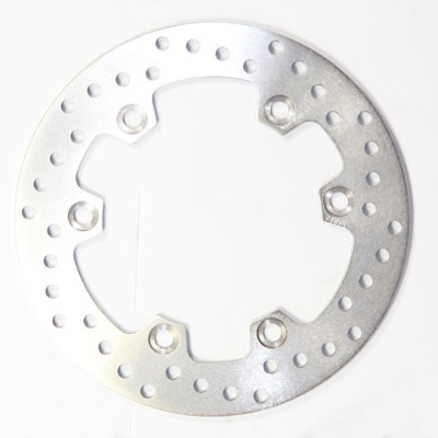 EBC イービーシー ブレーキローター 【Brake Rotors [614009]】 CR125R CR250R 87-88 CR500R 87-88