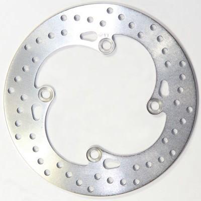 EBC イービーシー ブレーキローター 【Brake Rotors [614013]】 CRF230L 08-11 CRF230M 08-11 XR250L XR250L XR250R XR250R XR250R XR400R 96-04 XR600R 91-92 XR600R 93-00