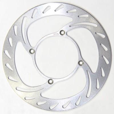 【在庫あり】EBC イービーシー ディスクローター ブレーキローター 【Brake Rotors [614015]】