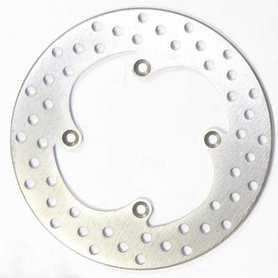 EBC イービーシー ブレーキローター 【Brake Rotors [614025]】 KX100 95-00 KX80 RM80 90-95 RM80 96-01 RM85 02-04