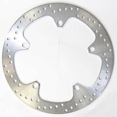 EBC イービーシー ディスクローター ローター 【Rotors [613615]】 R1100 S R850R 03-06