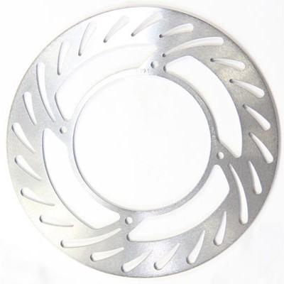 EBC イービーシー ディスクローター ブレーキローター 【Brake Rotors [614165]】