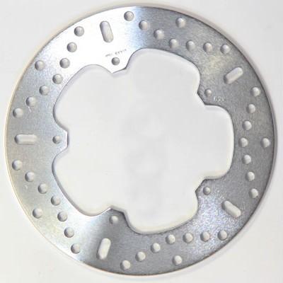 EBC イービーシー ディスクローター ローター 【Rotors [616067]】 HP4 1000 13-14 S1000RR