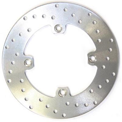 EBC イービーシー ローター 【Rotors [611988]】 AN650 Burgman 04-12 AN650 Burgman ABS 13-17