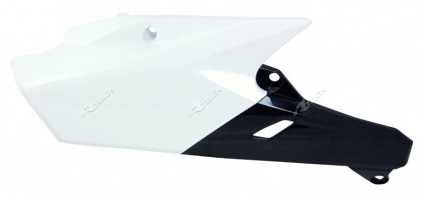 (450) (450) RACETECH 14 16-17 Side レーステック サイドパネル Panels【ヨーロッパ直輸入品】】 16-17 WR250F 【OE YZ250F (250) (250) YZ450F WR450F 純正タイプ
