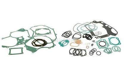 CENTAURO チェンタウロ コンプリートエンジンガスケットキット【Complete Engine Gasket Kit】【ヨーロッパ直輸入品】 NC700D. INTEGRA (700) 12 NC700X (700) NC700X ABS (700)