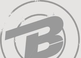 チェンタウロ CENTAURO コンプリートエンジンガスケットキット HM【CENTAURO COMPLETE ENGINE GASKET KIT FOR HM】【ヨーロッパ直輸入品】