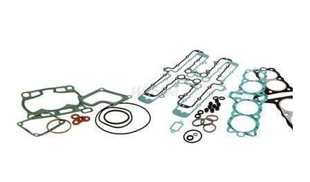 チェンタウロ CENTAURO トップエンジンガスケットキット KTM DUKE 125【Centauro top engine gasket kit KTM Duke 125】【ヨーロッパ直輸入品】 DUKE 125 (125) 11-16