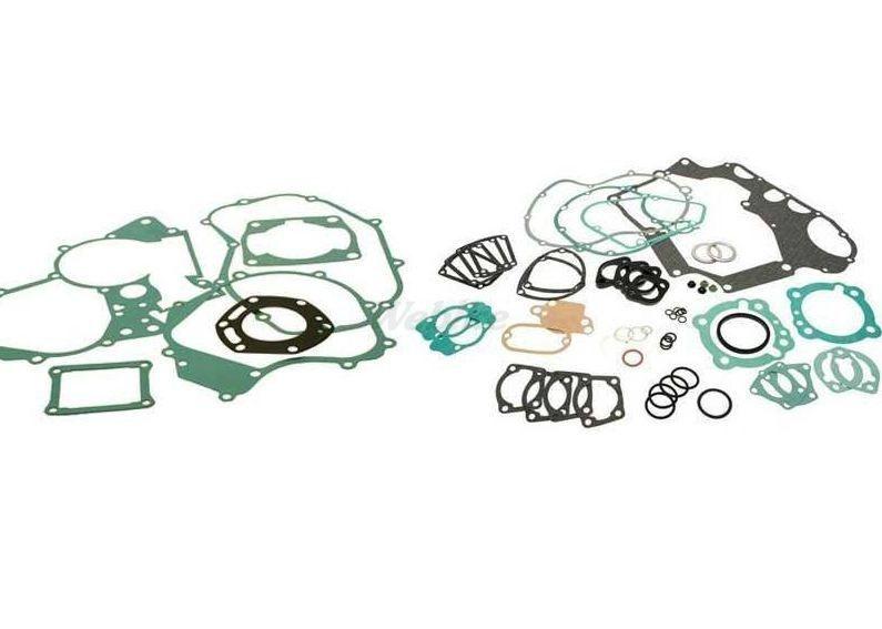 CENTAURO チェンタウロ コンプリートエンジンガスケットキット【Complete Engine Gasket Kit】【ヨーロッパ直輸入品】 MIO (50) 06-09 ORBIT (50) 06-09