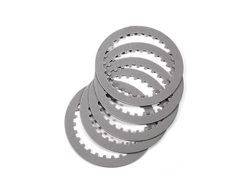 TECNIUM テクニウム クラッチプレートキット HARLEY用 (KIT CLUTCH PLATES HARLEY【ヨーロッパ直輸入品】) 883 SPORTSTER (883) 80-84