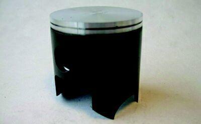 TECNIUM テクニウム ピストン・ピストン周辺パーツ ピストン (PISTON【ヨーロッパ直輸入品】) SIZE:Φ67.44mm