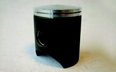 TECNIUM テクニウム ピストン CRM/NSR125用 (PISTON CRM / NSR125【ヨーロッパ直輸入品】) CRM125 (125) 91-03 NSR125R (125) 90-03