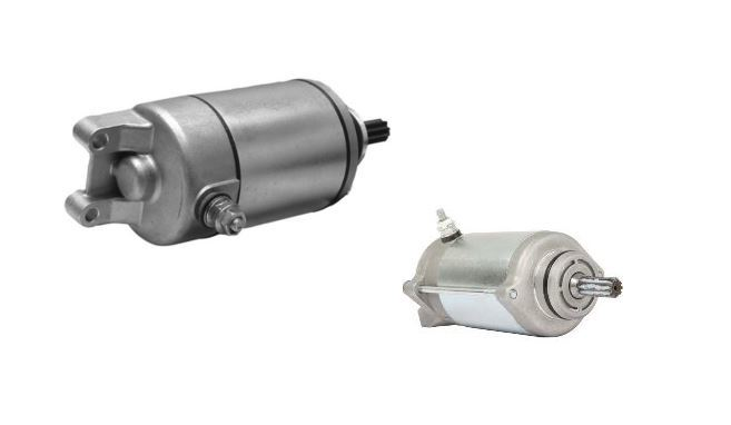 TECNIUM テクニウム TECNIUM スターター KTM用(Tecnium Starter KTM【ヨーロッパ直輸入品】)