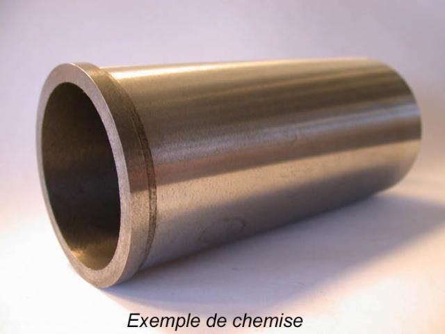 TECNIUM テクニウム その他エンジンパーツ スイングアームブッシュ (4個) 500CC (SHIRT FOR A WAY 4T 500CC【ヨーロッパ直輸入品】)