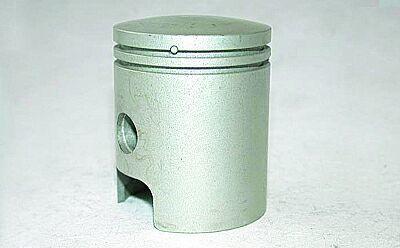 TECNIUM テクニウム ピストン 47.25mm PW80用 (PISTON FOR PW80 47.25MM【ヨーロッパ直輸入品】) BW80 (80) 83-88 PW80 (80) 83-12
