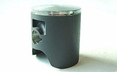 VERTEX ヴァーテックス ピストン・ピストン周辺パーツ ピストン 53.96mm TM125 1992-1905用(PISTON FOR TM125 1992-1905 53.96MM【ヨーロッパ直輸入品】)