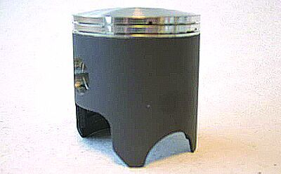 VERTEX ヴァーテックス ピストン KTM250 1990-1994用(PISTON KTM250 1990-1994【ヨーロッパ直輸入品】) MX250 (250) 90-92 SX250 (250) 93-94