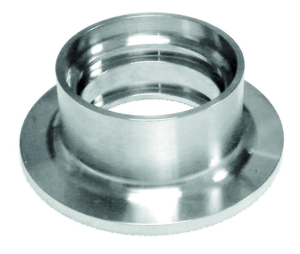 WSM ダブリューエスエム WSM リングシールサポート ドライブシャフト SEA-DOO【WSM-ring seal support for driveshaft Sea-Doo】【ヨーロッパ直輸入品】