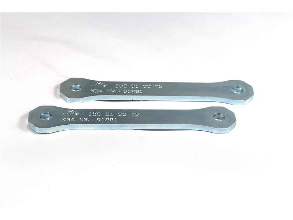 TECNIUM テクニウム TECHNIUM ローダウンキット 1タイプ HONDA用(Tecnium Lowering Kit Honda Type-1【ヨーロッパ直輸入品】)