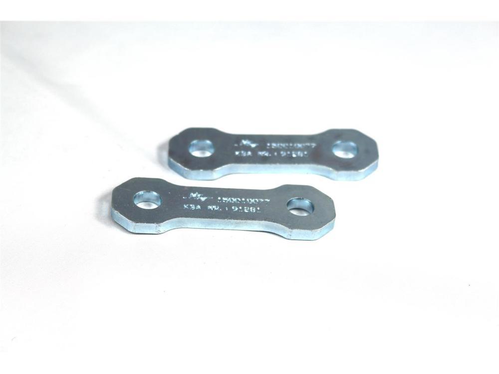 テクニウム 車高調整関係 TECHNIUM ローダウンキット 1タイプ YAMAHA MT-09用(Tecnium Lowering Kit 1-type Yamaha MT-09【ヨーロッパ直輸入品】)