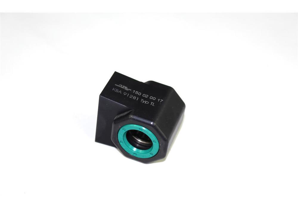 TECNIUM テクニウム TECHNIUM ローダウンキット 2タイプ HONDA XR125L/125V VARADERO用(Tecnium Lowering Kit Honda Type-2 XR125L / 125V Varadero【ヨーロッパ直輸入品】) XL125V VARADERO (125) 01-15 Heigth (cm) :-30 mm XR125L (125) 03-08 Heigth (cm) :-30 mm