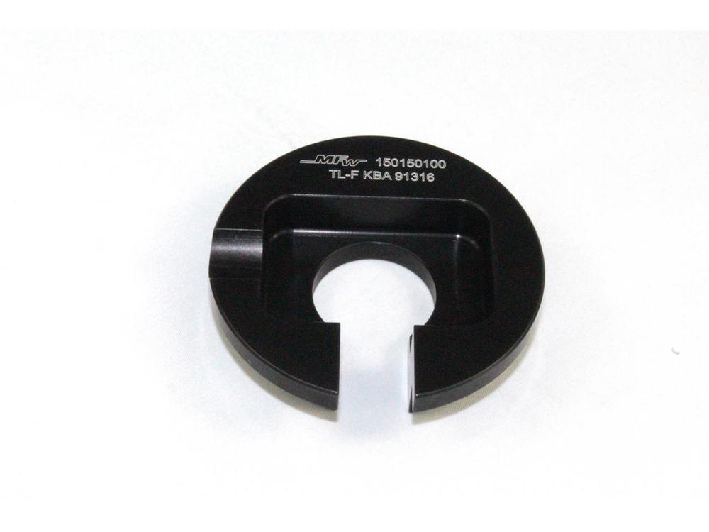 TECNIUM テクニウム TECHNIUM ローダウンキット15タイプ BUELL XB9/XB12用(Tecnium Lowering Kit 15-type Buell XB9 / XB12【ヨーロッパ直輸入品】)