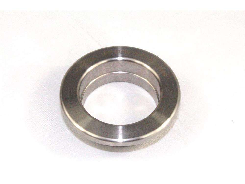 TECNIUM テクニウム TECHNIUM ローダウンキット 15タイプ HONDA用(Tecnium Lowering Kit Honda Type-15【ヨーロッパ直輸入品】)
