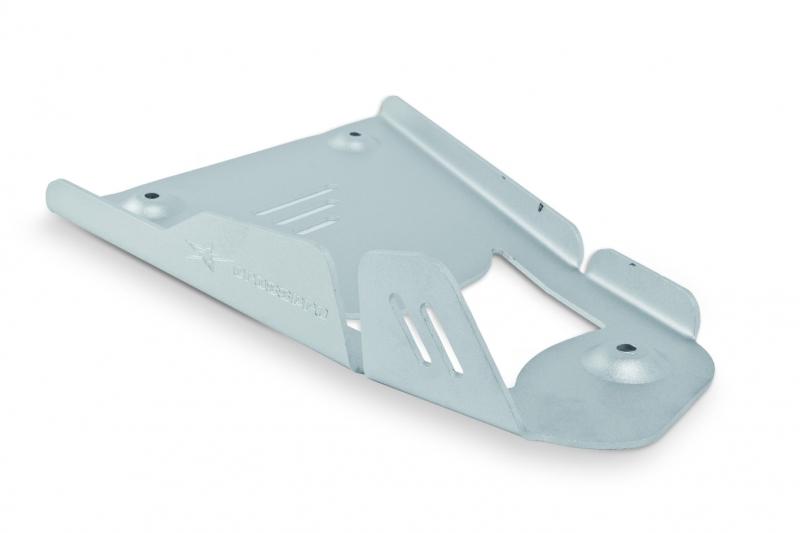 A.R.T エーアールティー ガード・スライダー リヤアームプロテクション POLARIS RZR800S用 (ART has rear-arm protection Polaris Rzr800S【ヨーロッパ直輸入品】)