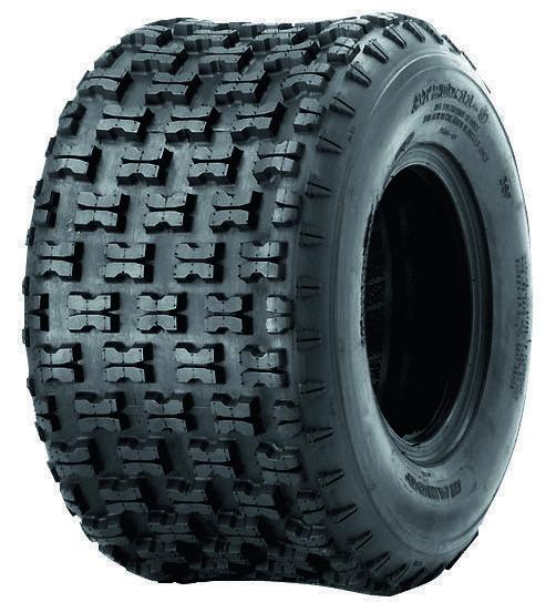 エーアールティー オフロード・トレール/デュアルパーパス スポーツタイヤスライサー 20X11-9 43j 6PR TL ATV用 (ART Sport ATV tire SLICER 20X11-9 43j 6PR TL【ヨーロッパ直輸入品】)