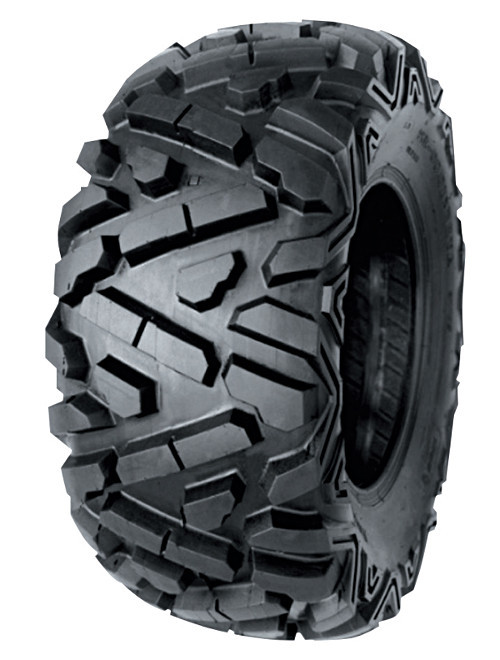 A.R.T エーアールティー ユーティリティータイヤ トップドッグ 26X12-12 58J TL 6PR ATV用 (Tyre ART ATV Utility TOP DOG 26X12-12 58J TL 6PR【ヨーロッパ直輸入品】)