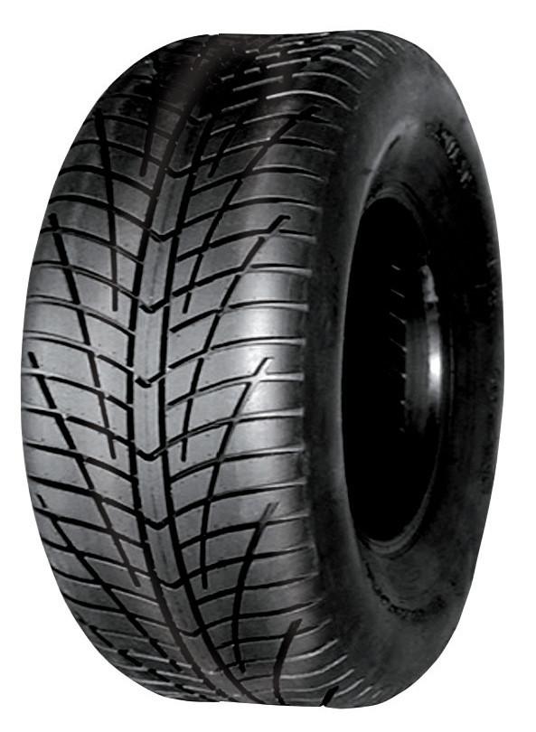 A.R.T オフロード・トレール/デュアルパーパス ストリートタイヤ パスウェイ 25X8-12 38N 4PR TL ATV用 (Tyre ATV Street ART PATHWAY 25X8-12 38N 4PR TL【ヨーロッパ直輸入品】)