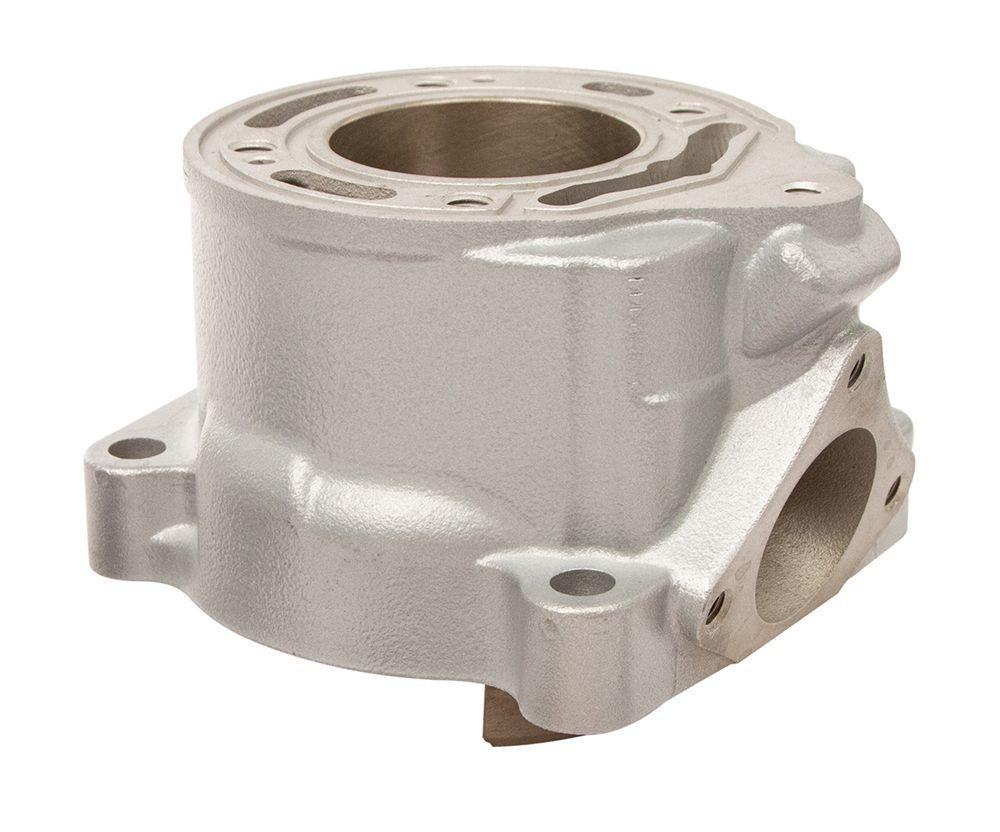 ボアアップキット・シリンダー スタンダード シリンダー Φ45mm ネイキッド KTM SX65用 (Cylinder Works cylinder naked Φ45mm standard KTM SX65【ヨーロッパ直輸入品】)