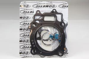 シリンダーワークス その他エンジンパーツ 補修シール KTM SX-F350 365cc用 (replacement seals Cylinder Works KTM SX-F350 365cc【ヨーロッパ直輸入品】)