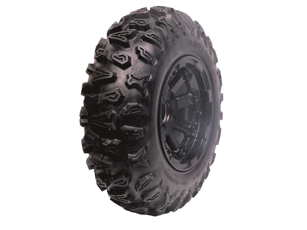 オフロード・トレール/デュアルパーパス ユーティリティータイヤ スローガー 25x10-12 50J TL 6PR ATV用 (Tyre ART ATV Utility Slogger 25x10-12 50J TL 6PR【ヨーロッパ直輸入品】)