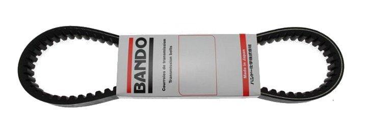 バンドー ベルト PIAGGIO MP3 400用 (BANDO BELT Piaggio MP3 400)