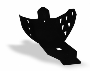 クロスプロ ガード・スライダー CROSS-PRO シュー ENDURO GP KAWASAKI【SHOE CROSS-ENDURO PRO / GP FOR KAWASAKI】【ヨーロッパ直輸入品】 KX250F (250)